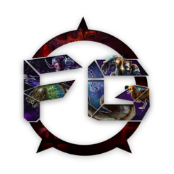 Fissa Gaming Logo v3.png