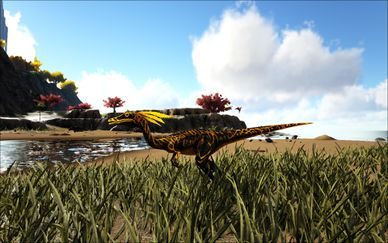 Mod Ark Eternal EVo Compy Image.jpg