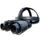 Night Vision Goggles.png