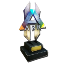 Survivor's Trophy.png