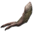 Tyrannosaurus Arm.png