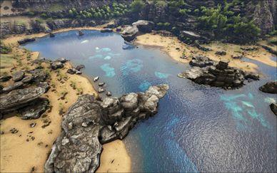 Viking Bay (Ragnarok)-2.jpg
