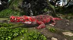 Mod ARK Additions Deinosuchus PaintRegion5.jpg