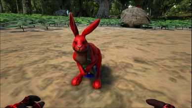 Mod Primal Fear Bunny.jpg