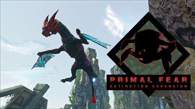 Mod Primal Fear EX Expansion.jpg