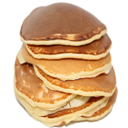 Pancakes (Primitive Plus).png