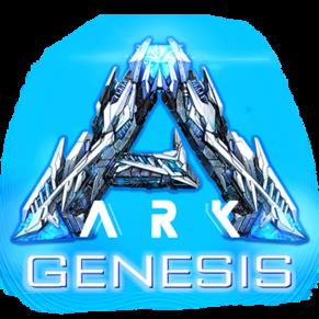 ARK- Genesis.png