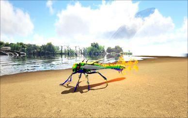 Mod Ark Eternal Elemental Dragonfly Image.jpg