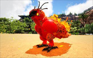 Mod Ark Eternal Eternal Alpha Fire Owl Image.jpg