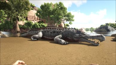 Mod Primal Fear Alpha Sarcosuchus 1.jpg