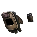 Desert Cloth Gloves (Scorched Earth).png