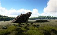 Grasslands 21.jpg