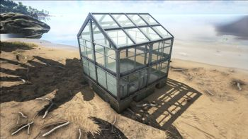 Greenhouse part3 2x2 Double.jpg