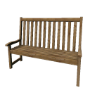 Lumber Bench (Primitive Plus).png