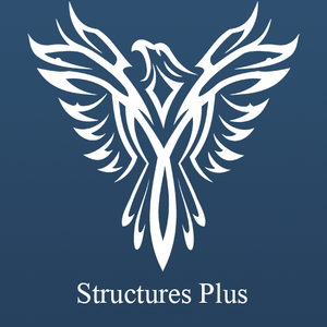 Mod:Structures Plus - Official ARK: Survival Evolved Wiki