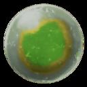 Beelzebufo Egg.png