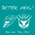 Mod Better MEKs!.png