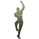 Nutcracker Dance Emote.png