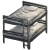 Bunk Bed.png