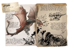 Dossier Wyvern.png