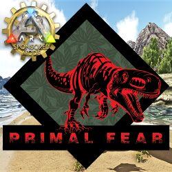Mod-Primal Fear.jpg