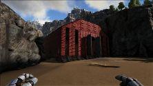 DinoP-rn Resource Base 1.jpg