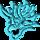 Mod Ark Eternal Elemental Ice Trike (Tamed).png
