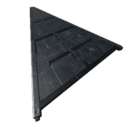 Mod Structures Plus S- Metal Platform Wedge.png
