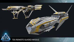 Cruise Missile Concept Art.jpg