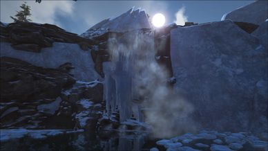 Frozen Falls (Extinction).jpg