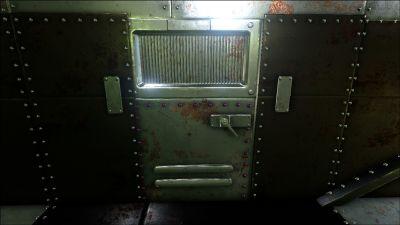 Metal Door PaintRegion5.jpg