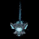 Mission Dispatcher (Genesis Part 1).png