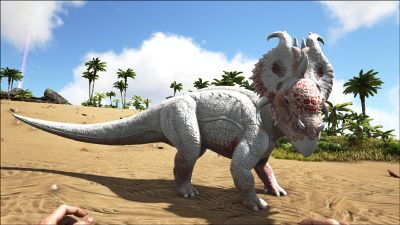 Pachyrhinosaurus PaintRegion5.jpg