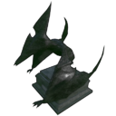 Pteranodon Statue (Mobile).png