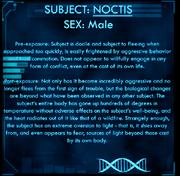 Dossier Noctis.png
