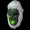 Megapithecus Trophy Official Ark Survival Evolved Wiki