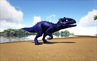 Mod Ark Eternal Elemental Lightning Indominus Rex Image.jpg