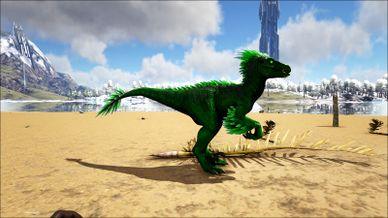 Mod Primal Fear Toxic Raptor Image.jpg