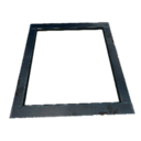 Mod Structures Plus S- Glass Ceiling.png