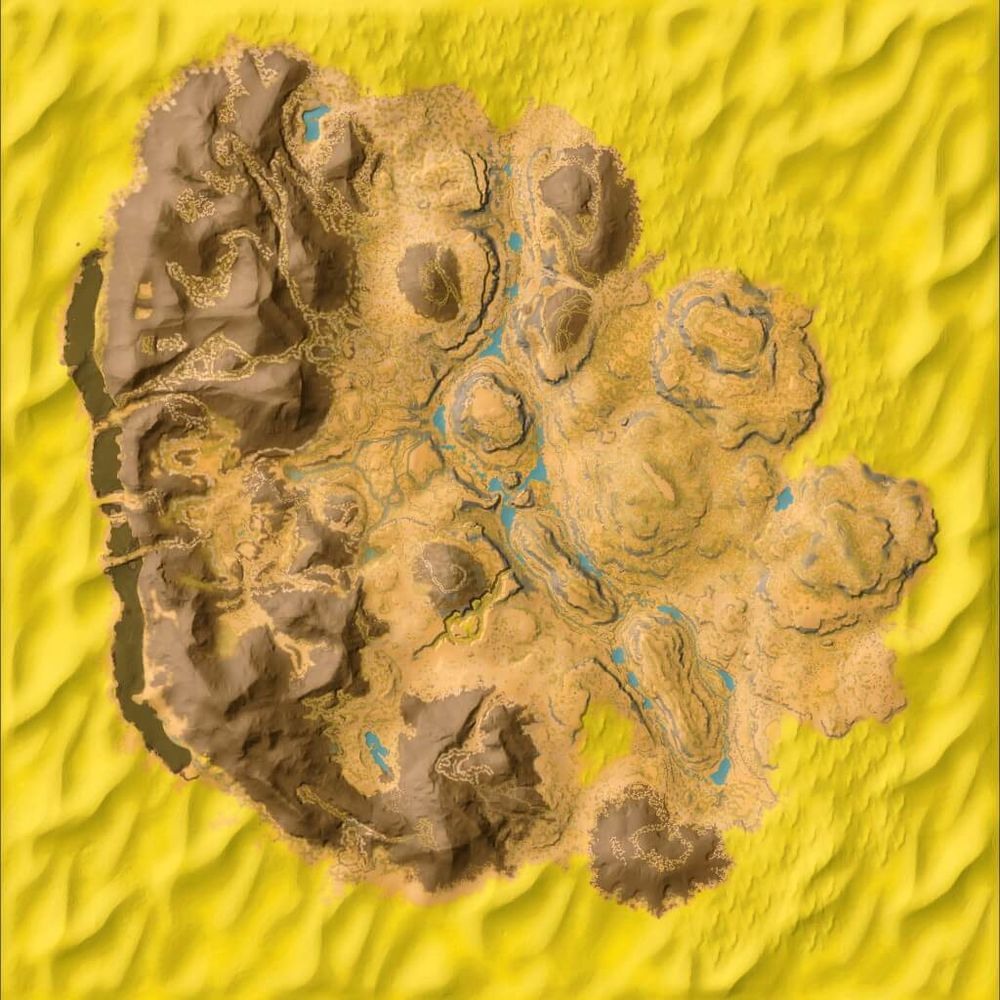 Scorched Earth Topographic Map.jpg