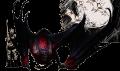 Shadowenigma250x Desmodus.png