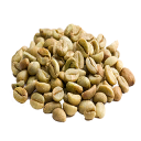 Coffee Seed (Primitive Plus).png