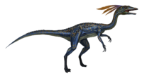 Compsognathus Large.png