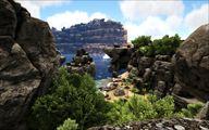 Crab Island 15.jpg