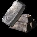 Metal Ingot or Scrap Metal Ingot.png
