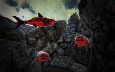 Mod Ark Eternal Indominus Shark Minion Image.jpg