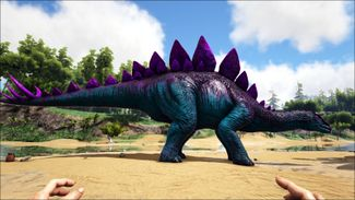 Mod Primal Fear Fabled Stegosaurus Image.jpg
