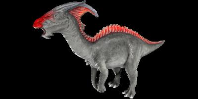 Parasaur PaintRegion1.png