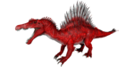 Spino PaintRegion0.png