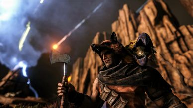 FearEvolved2 WerewolfMaskSkeletonJerboa.jpg